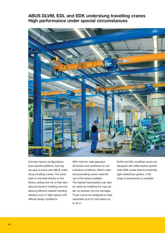 overhead crane page 016