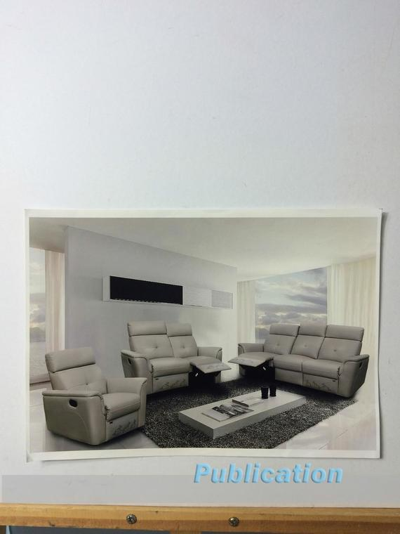 4 Publications (1011) Interior sofa