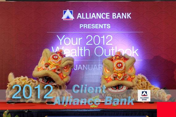 5 Client (1036) Alliance Bank 2012