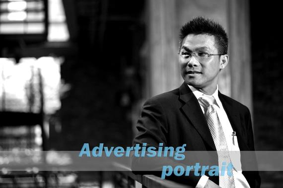 1 advertising (1062) Outdoor Portrait