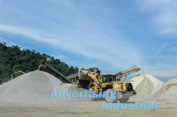 1 advertising (1083) Cima Cement