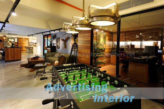 1 advertising (1024) Interior Design