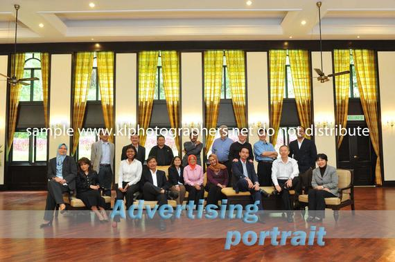1 advertising (1067) Group Photo