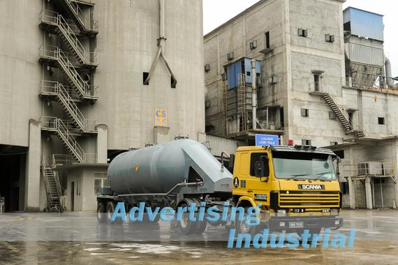 1 advertising (1081) Cima Cement