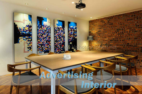 1 advertising (1037) Interior Design