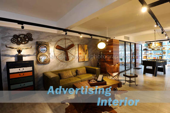 1 advertising (1022) Interior Design