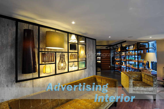 1 advertising (1023) Interiror Design