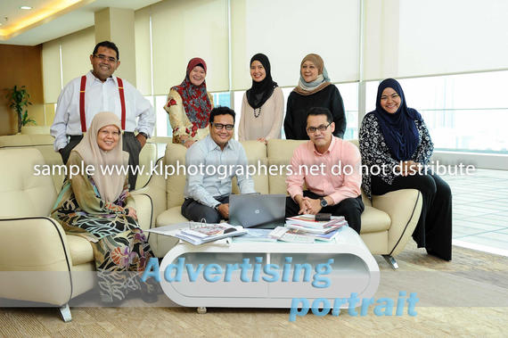 1 advertising (1069) Group Photo