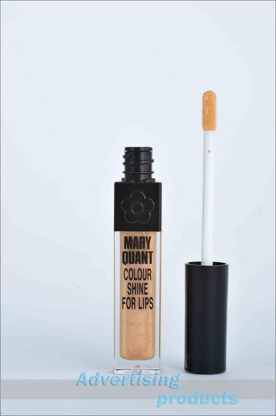 1 advertising (1113) Cosmetics Mary Quant