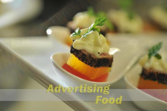 1 advertising (1128) Food Foie Gras