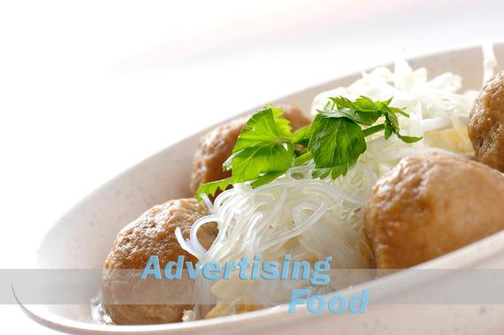 1 advertising (1142) Food Asian Bakso