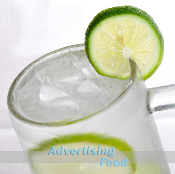 1 advertising (1147) Drink Lime Juice