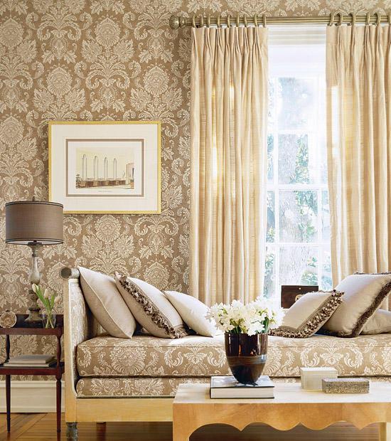 Decorating Paper Crafts For Home Decoration Interior Room: Amanjaya Decor