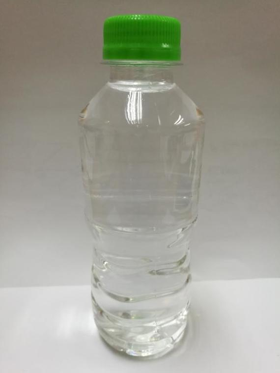 Mini 250 ml mineral water private labeling