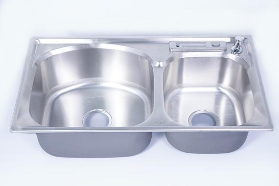 LT Sanitary Ware Sdn Bhd 1063465 H Sanitary Wares In