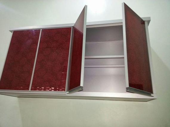 1670260 Cabinet with pattern 3