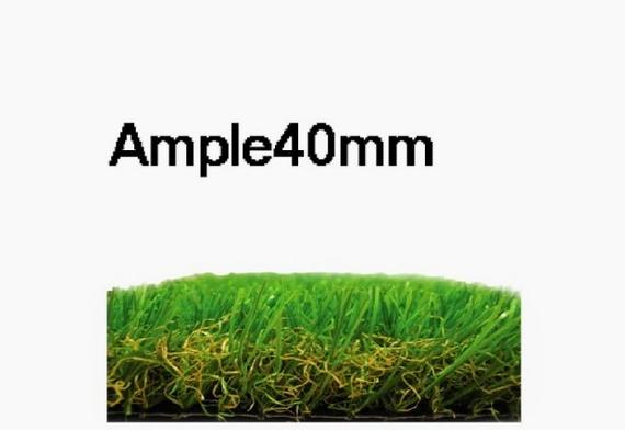 Ample40mm
