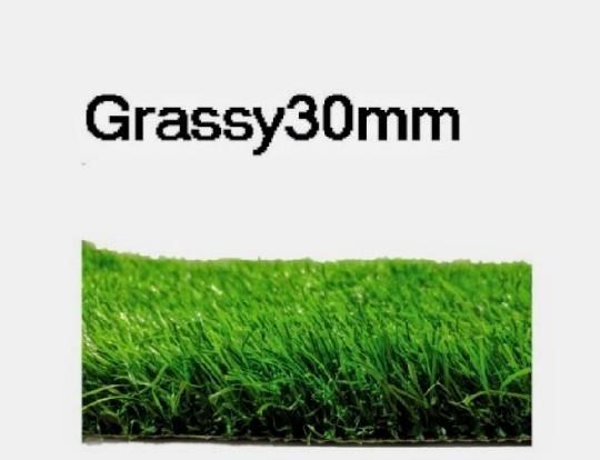 Grassy30mm(New Arrival)