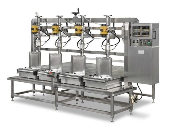 STW-4-30K-MG-J-S4 (SEMI AUTO JACKETED MAGERINE FILLER)