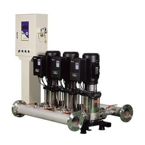 3649450 veriable speed water system?1538359899