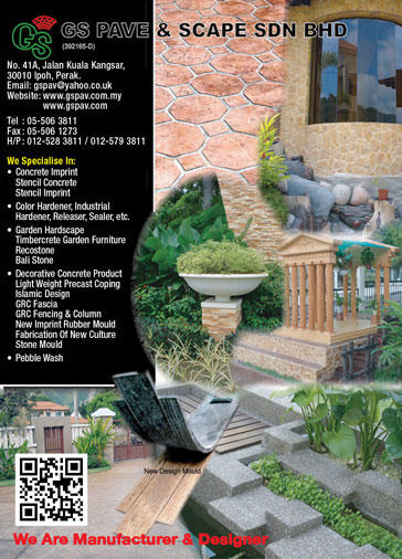 GS PAVE_SP19/20 ads_Landscape Contractors