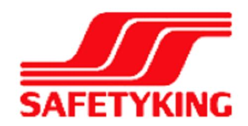 SAFETYKING