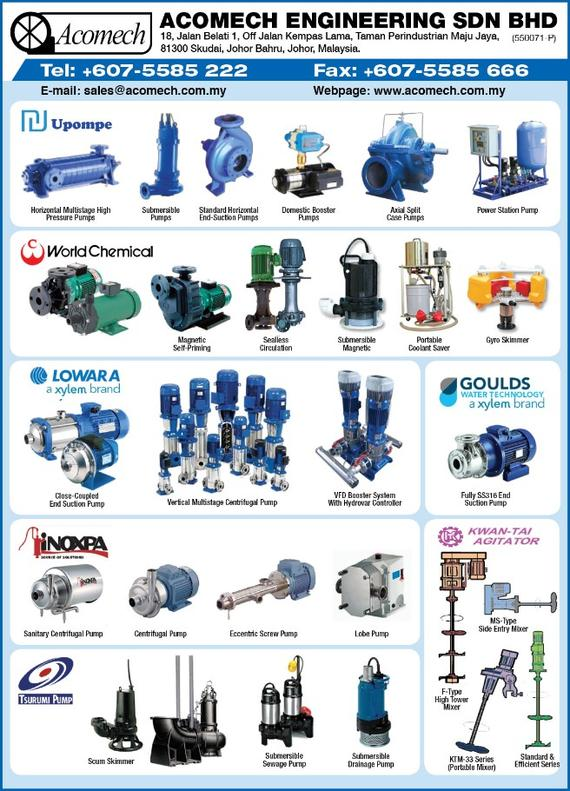 ACOMECH ENGINEERING SDN. BHD._SP20/21 Ads_Pumps