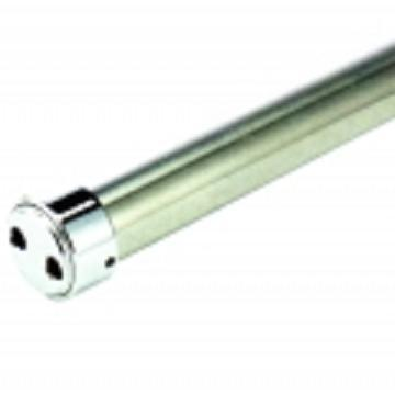 shower-rod3-120x120