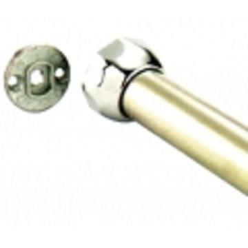 shower-rod1-120x120
