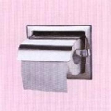 toilet dispenser-1-big-120x120