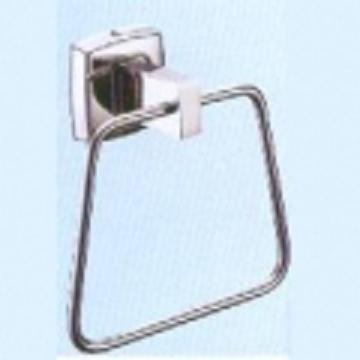 towel-ring-120x120