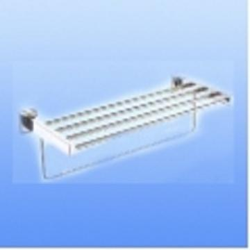 Towel-Shelf-Drying-Rod-120x120