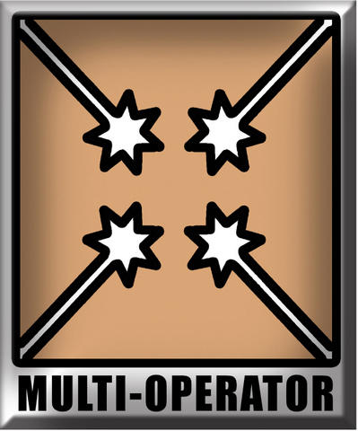 Multi-Operators copy-1