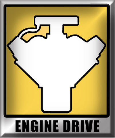 Engine Drive copy-1