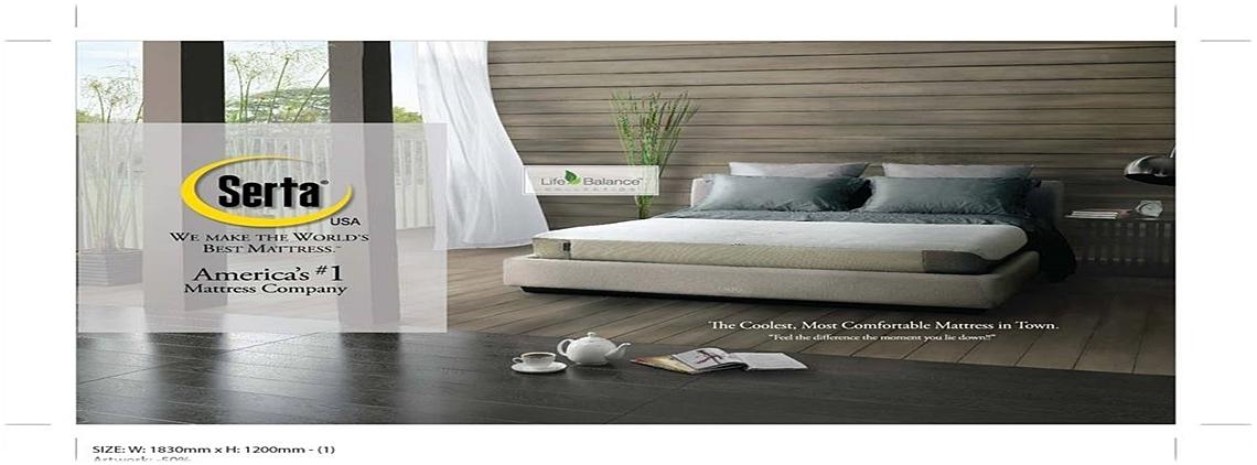 . Metro Home Living Sdn  Bhd    Furniture in Sarawak