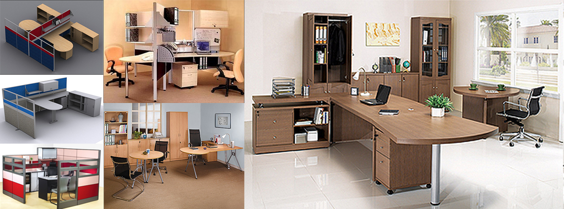 Wonderful OFFICE FURNITURE EQUIPMENT PENANG FOR SALE From Butterworth  Adpost.