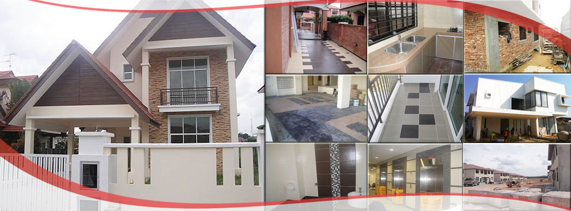 T.H.Hin HomeTech Sdn.Bhd. (Milux Corporations), Perai ...
