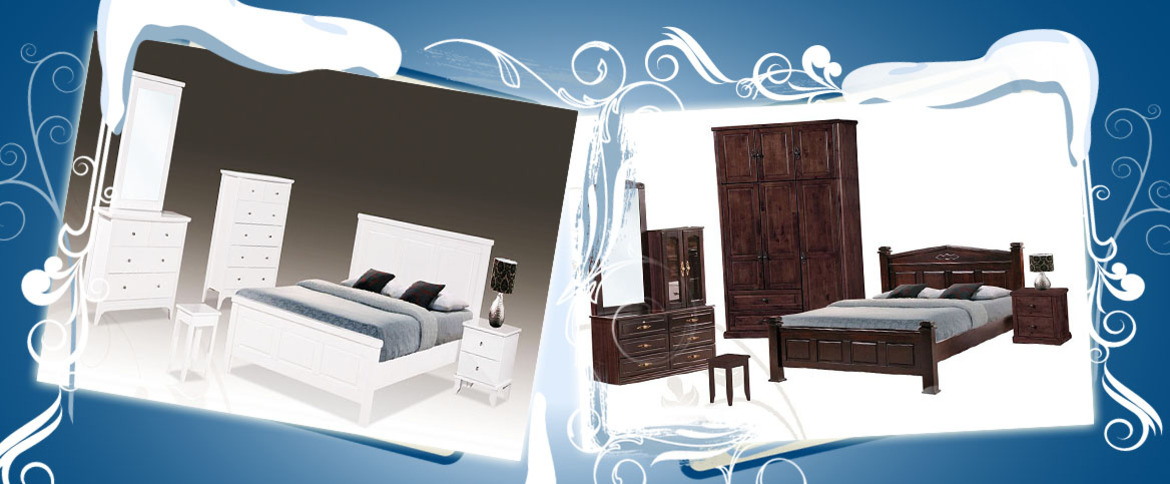 yns furniture manufacturing sdn bhd furniture parts accessories wholesaler