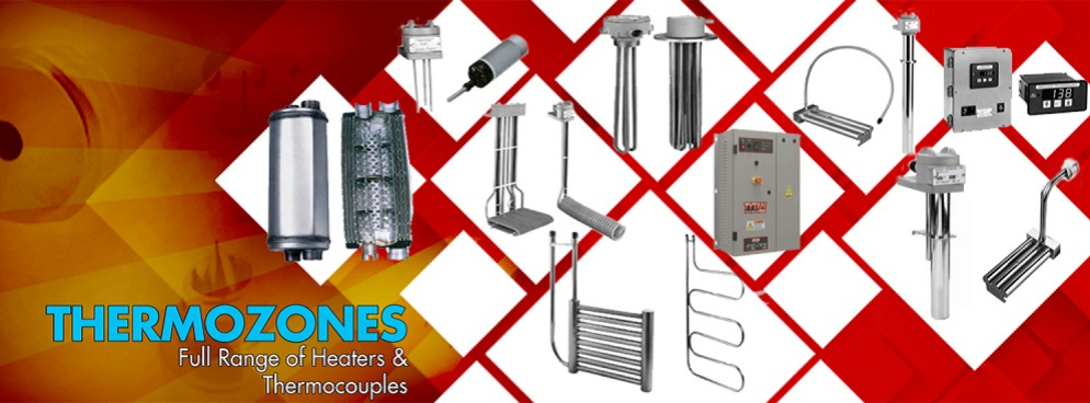 73655?1473735425 thermozones industrial sdn bhd heaters in penang  at fashall.co
