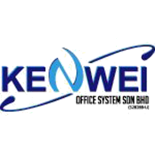 Kenwei Office System Sdn. Bhd.