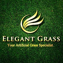 Elegant Grass Enterprise