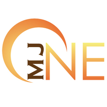 MJ One Trading Sdn. Bhd.