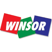 Winsor Packaging Industries Sdn. Bhd.