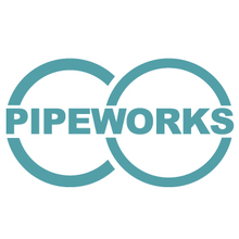 Pipeworks Sdn. Bhd.