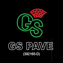 GS Pave & Scape Sdn Bhd