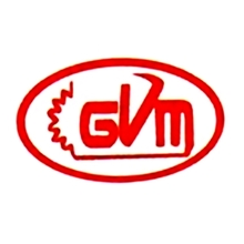 Goldvent Marketing Sdn. Bhd.
