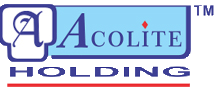 Acolite Holding Sdn. Bhd.
