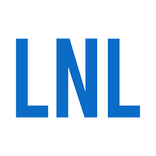 LNL Integrated Construction Sdn. Bhd.