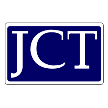 JCT Engineering Services Sdn. Bhd.