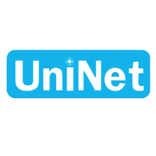 Uninet Automation Sdn. Bhd.